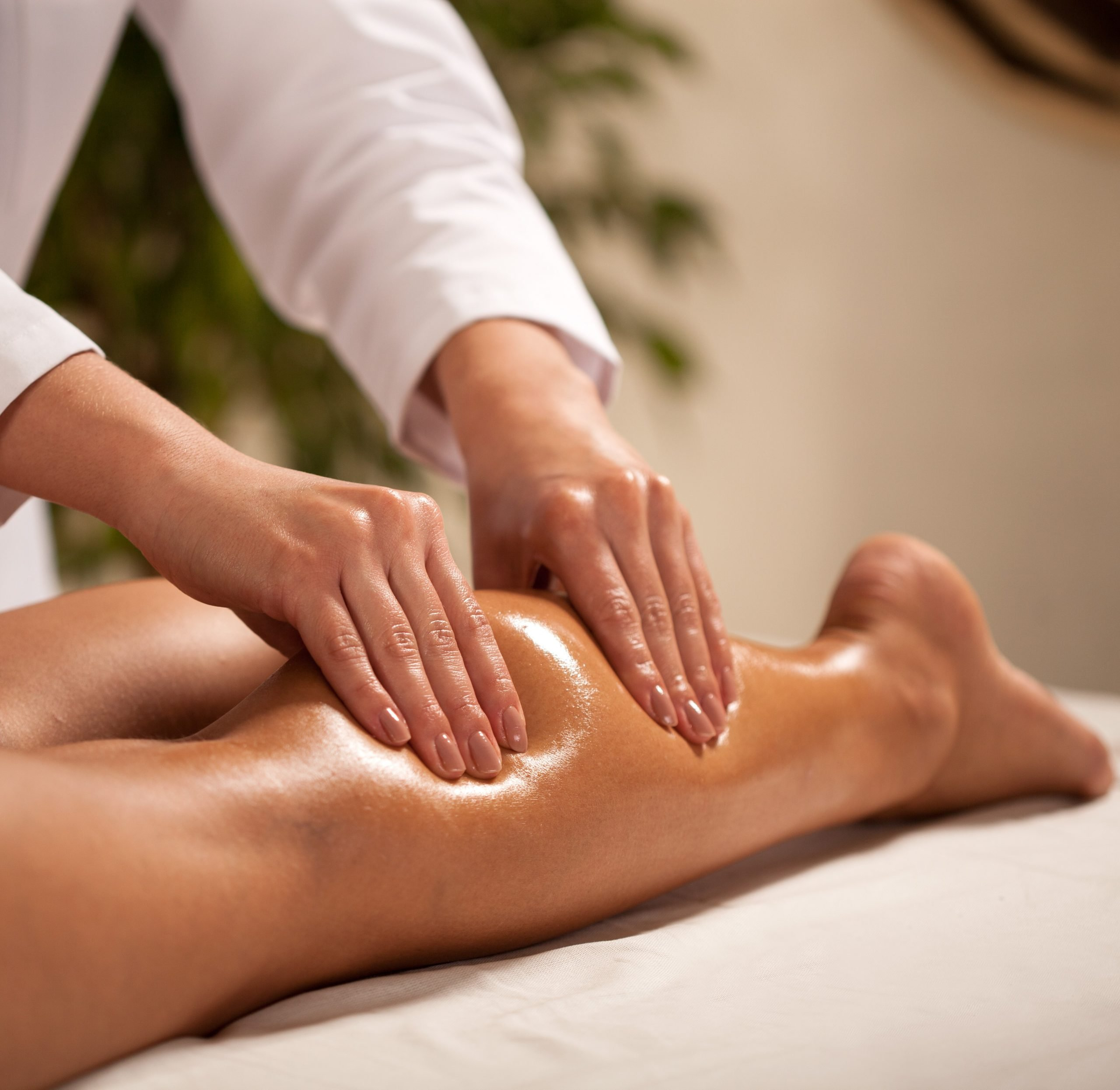 Sports Massage Can help improve injured muscles, prevent new injuries, and keep your body in a well-maintained shape. We come to your home with massage table, linens, candles, music and oil.